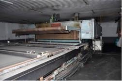 johannnes-zimmer-magnetic-flat-printing-machine-copy.jpg