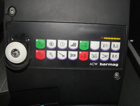 barmag-2003-poy623jpg