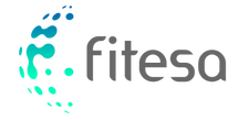 fitesa-logo_edited_edited.png