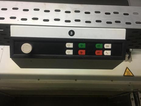 control-module-of-cabinet3jpg
