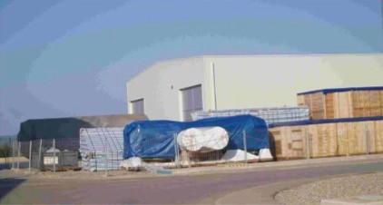 ge-gas-turbine-lms-100-fotos-1-copy-8jpg