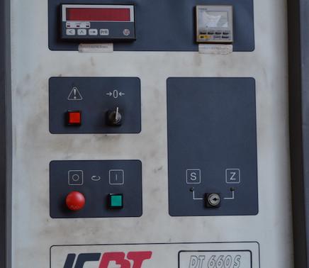 icbt-660-8.jpg