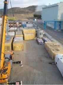 ge-gas-turbine-lms-100-fotos-1-copy-9jpg