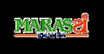 Marassi%2525252520Denim_edited_edited_ed