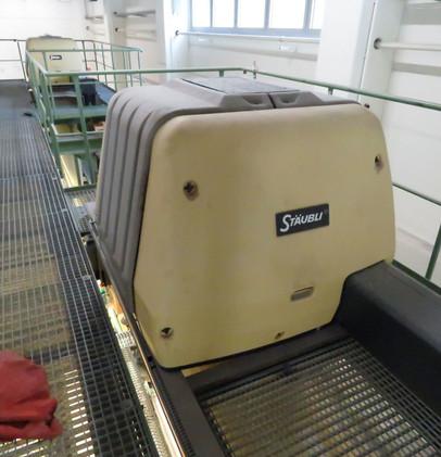 dornier-htv-330-jac-5.jpg