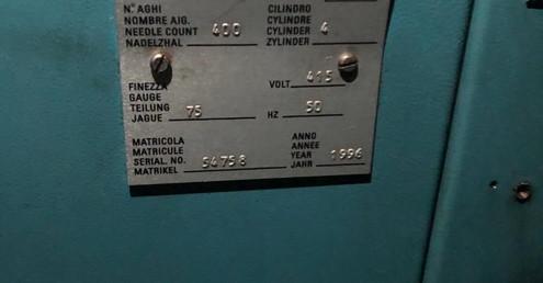lonati-20jpeg