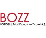 Bozz.png
