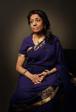 Rina Singha