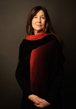 Karen Jamieson