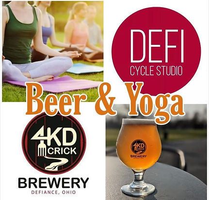 beer and yoga.jpeg