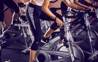7-Ways-to-Keep-Indoor-Cycling-Challengin