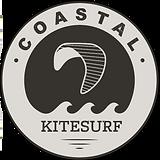 coastal kitesurf.kiteboarding,coastalkitesurf,kitesurfclinics,kiteboarding,sendit,kitetrips,