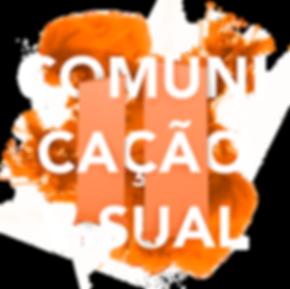 serviços de comunicação visual banner, faixas, adesivos Imgem Digital