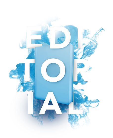 Serviços Editoriais imagem digital impressão sob demanda