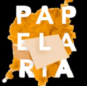 serviços d papelaria imagem digital impressão sob demanda