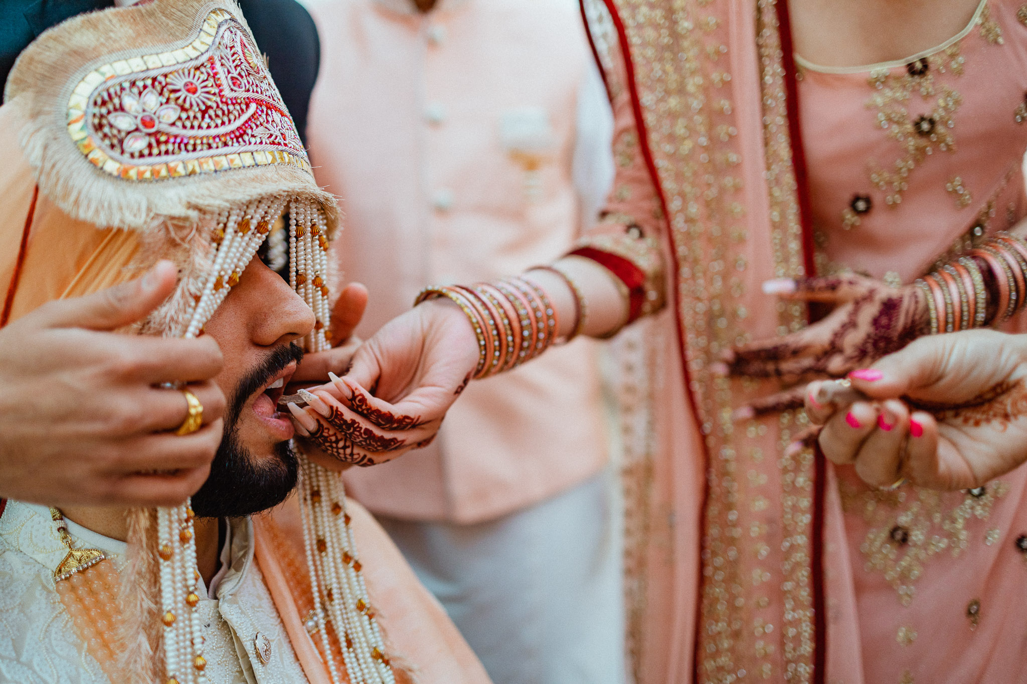 001wedding