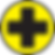 logo_HVK_V4.png