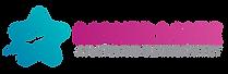 Logo MakerMate-03.png