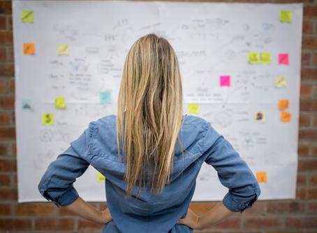 Elaborar planejamento de aula lhe causa sofrimento?