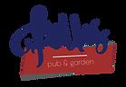 Proposta logo_Folks-02.png