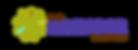 Novo Logo_Semeador-02.png