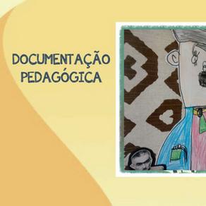 Documentação Pedagógica na Educação Infantil