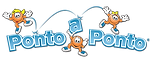 logo-site3.png