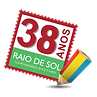 Selo 38 anos-01.png