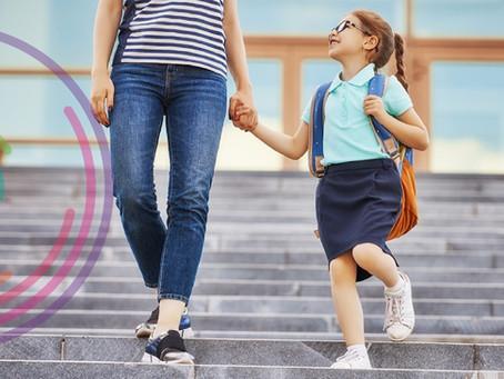 A escola ideal de Educação Infantil: isso existe?