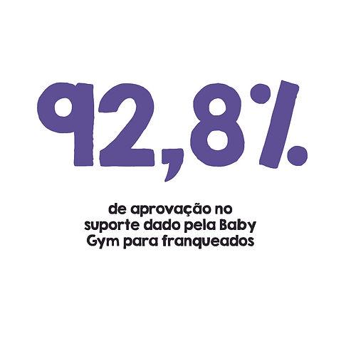 Pesquisas-03.jpg