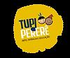 Teste_Logo_Pererê-05.png