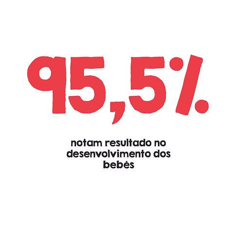 Pesquisas-01.jpg