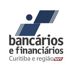 Assoc. dos Bancários