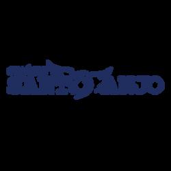 Colégio Santo Anjo
