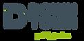 DTown_Logo-03.png