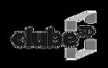 Logo-05_edited.png