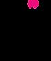 Logo Muralzinho de Ideias