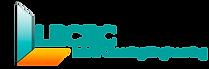 Logo Lecec- Menor.png