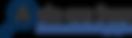 Aula em foco_Logo horizontal.png