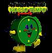 Logo Nosso_Tempo 2 transparente.png