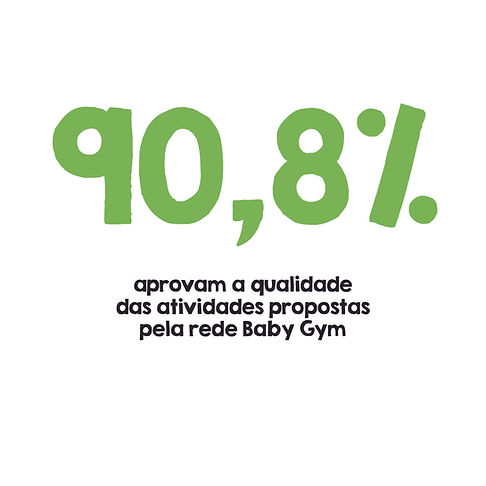 Pesquisas-04.jpg