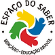LOGO ESPACO DO SABER.png