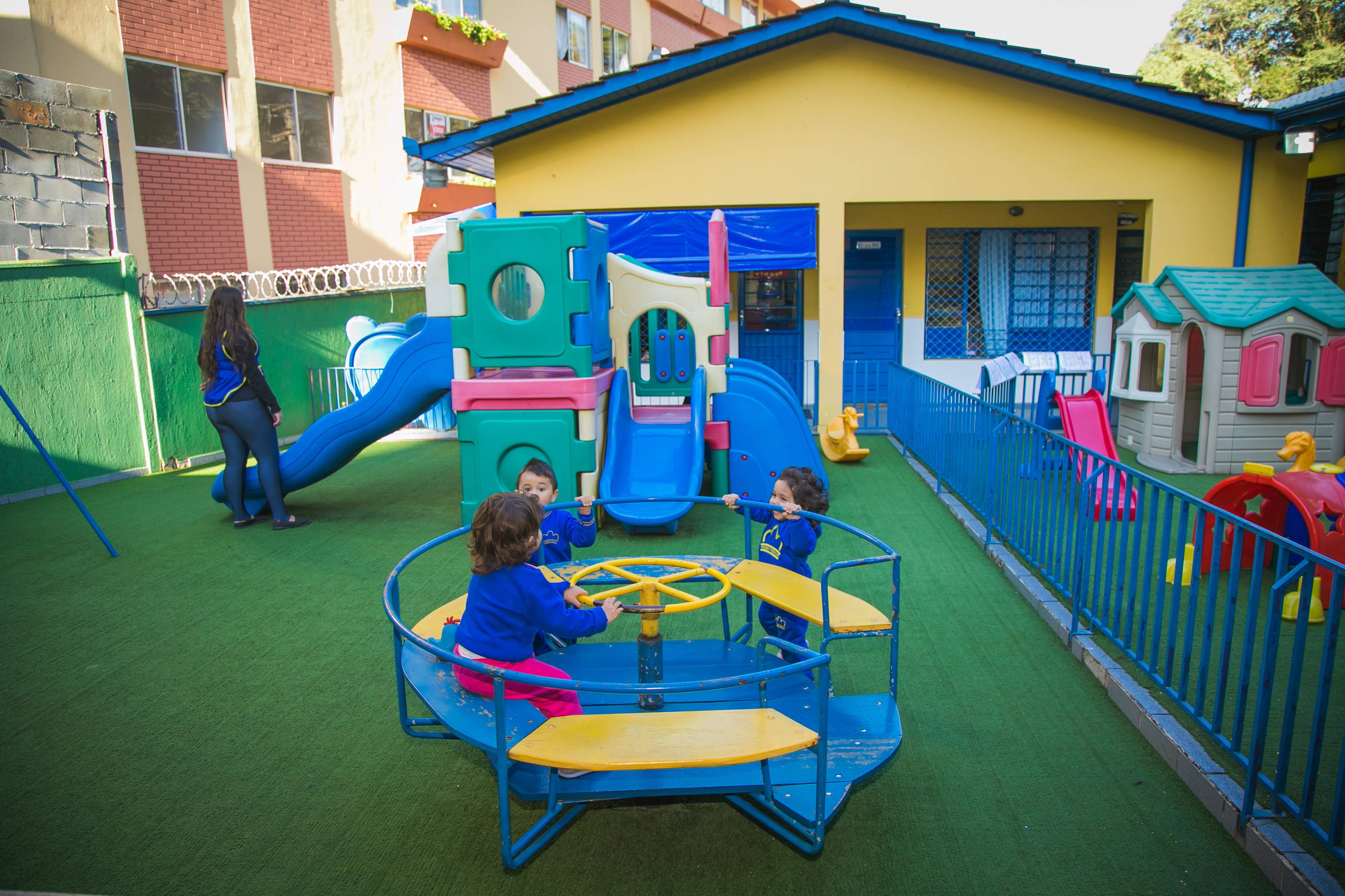 Parque_interno_2