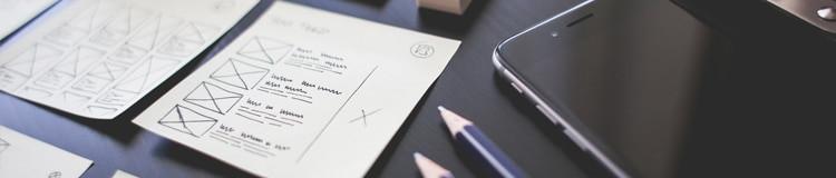 UX Designer (Designer de Experiência do Usuário)