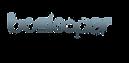 Logo Boslooper