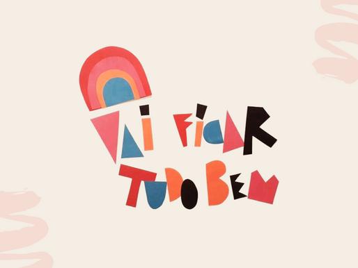 Tupi Pererê lança seu primeiro clipe e convida a criançada a participar
