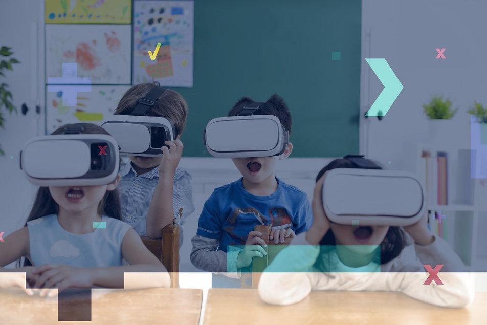 aula-com-realidade-virtual-1024x683_edit