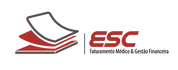 Logo ESC Final-02.png