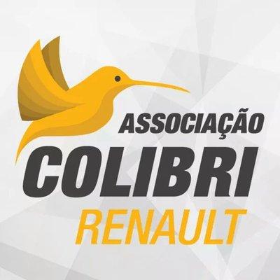 Assoc. Colibri - Renault