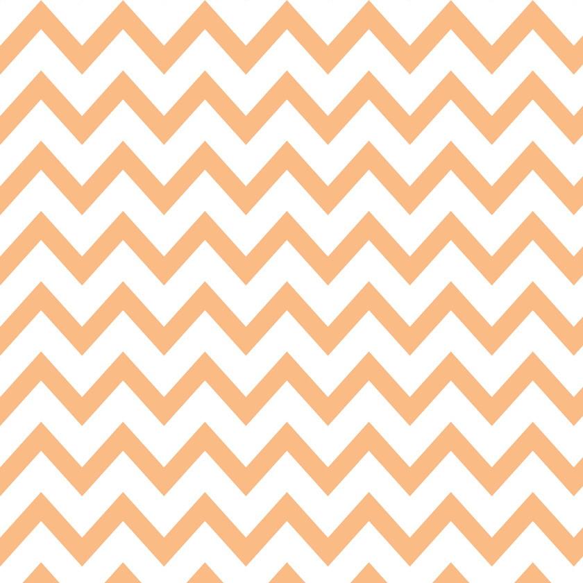 papel-de-parede-chevron-laranja-e-branco-papel-de-parede-chevron-rosa